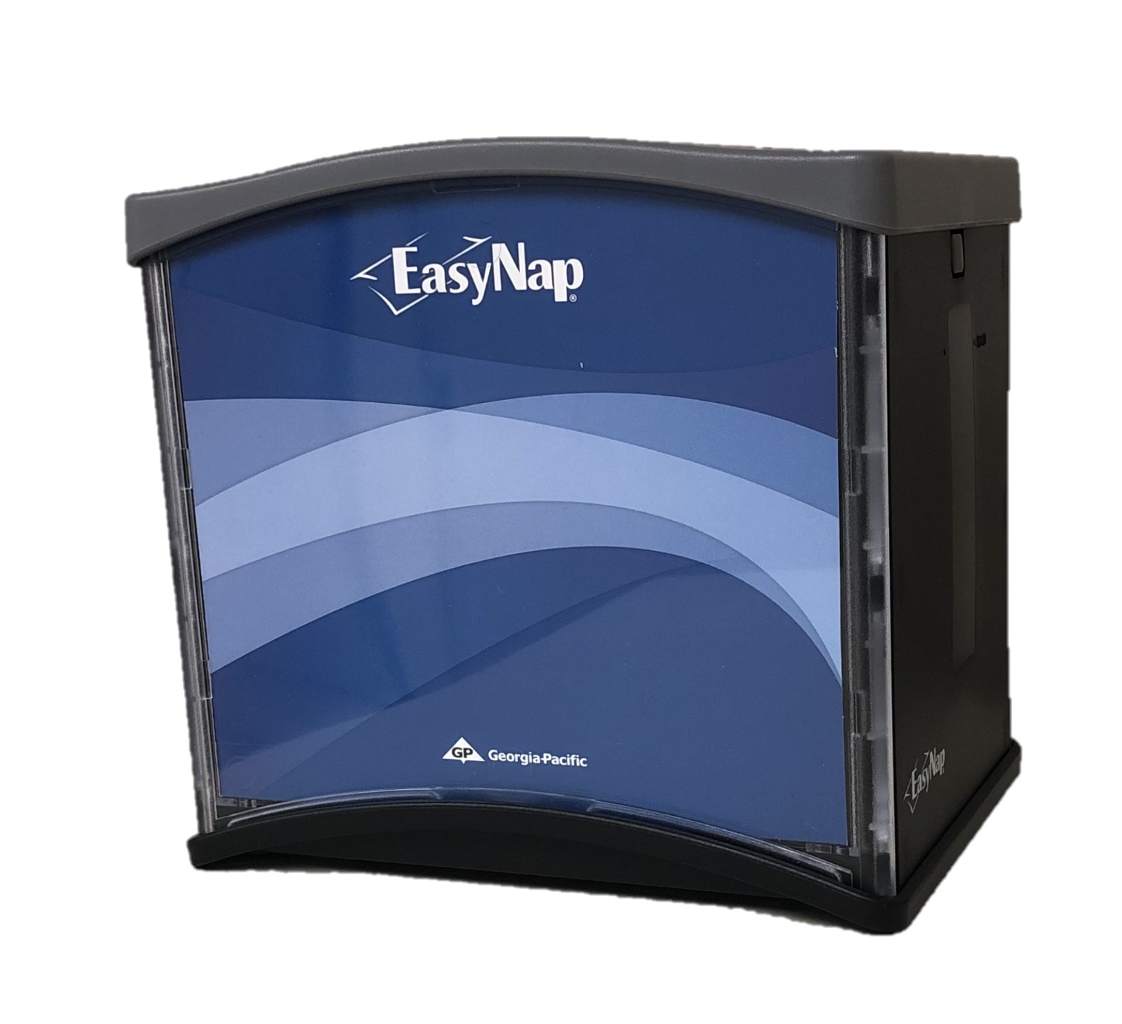 One Nap Dispenser